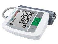 Medisana Armbloeddrukmeter Bu510 51160