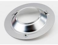 Lastolite Ezybox II Speedring Plate (Balcar)