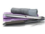 Babyliss Stijltang Wet And Dry St389E