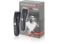 Remington Tondeuse Pro Power Hc5200