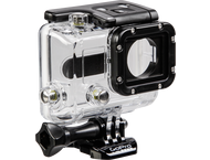 GoPro HD Hero Dive Housing