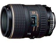 Tokina 100/F2.8 AT-X Pro Macro Nikon
