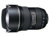 Tokina 16-28/F2.8 AT-X PRO Nikon