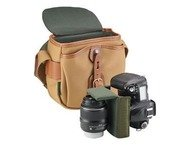 Billingham Hadley Digital Divider Set
