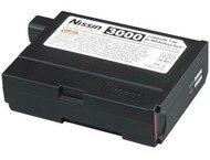 Nissin Power Pack PS 8 Battery