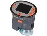Celestron Microscope Digital Lcd Handheld