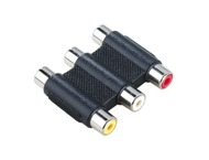 Hama adapter 3cinch - 3cinch
