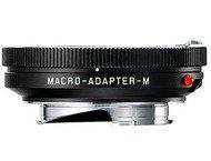 Leica 14652 Macro-Adaptateur-M