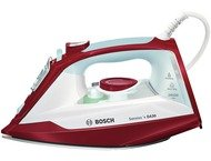 Bosch TDA3024010 Stoomstrijkijzer 2400W