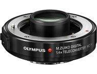 Olympus 1.4x Teleconverter MC-14