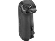 Nikon MB-D16 Accu Grip D750