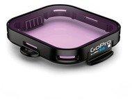 GoPro Magenta Dive Filter ADVFM-301