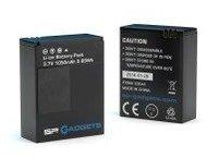 SP Gadgets SP 2x batterij 3,8V voor SP POV Licht