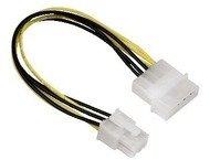 Hama Adapter PCI express contrastekker 5.25 stekker