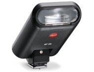 Leica Flash Leica Sf 26, Black - (14622)