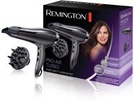 Remington Haardroger Pro Air Turbo D5220