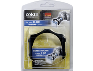 Cokin Filter houder P-serie BP-400