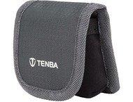 Tenba Reload Mini - Battery/Phone Lens Pouch