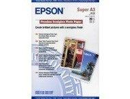 Epson SO41328 Premium Semi Gloss A3