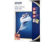 Epson SO41944 Ultra Gloss 13X18cm 50vel