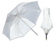 Godox Witstro Flah Fold-Up Umbrella