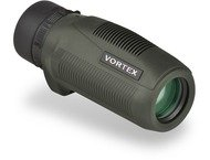 Vortex Solo 8x25 Mono - S825