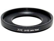 JJC ES-52 Canon Zonnekap