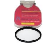 Rodenstock UV Digital Pro 67mm