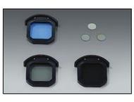 Novoflex Polarisation filter set (3 pcs.) for MAFO