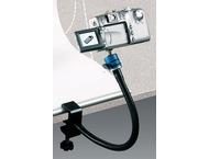 Novoflex MagicStudio camera support arm consisting of: UNIKL