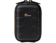 Lowepro Santiago II 10, black