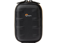 Lowepro Santiago II 20, black