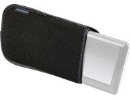 Garmin Protective case 12,7 cm (5,0 )