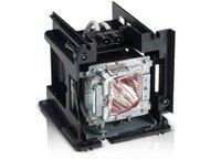 InFocus SP-LAMP-072 Replacement Lamp