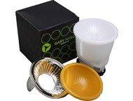 Gary Fong Lightsphere Universal: Basic Kit