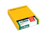 Kodak 1 Kodak TMY 400         4x5 50 Sheets