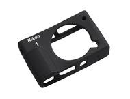 Nikon CF-N8000 voor Nikon 1 J4 + 10-30 - Zwart