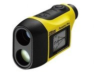 Nikon Forestry Pro 550As - Geometry-Forestry