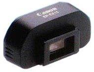 Canon camera eyepiece extender EP-EX15