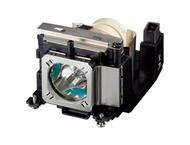 Canon projector lamp assembly LV-LP35