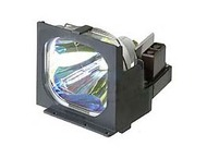 Canon projector lamp assembly LV-LP05