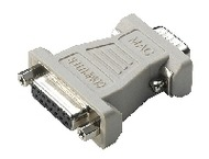 Canon projector adapter LV-AD11