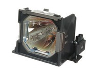 Canon projector lamp assembly LV-LP28