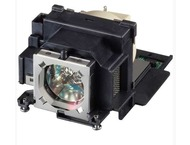 Canon PROJECTOR LAMP LV-LP37 for LV-X300/S300