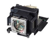 Canon PROJECTOR LAMP LV-LP38 for LV-X300ST