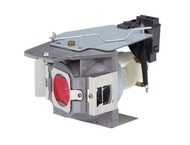 Canon PROJECTOR LAMP LV-LP39 for LV-WX300