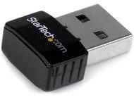 Startech USB 300Mbps Wireless-N Network Adapter
