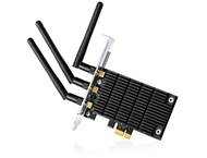 TP-Link AC1900 Dual Band Wireless PCI-E