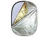 Linkstar Reflectiescherm 5 In 1 FR-140190B 140x190 cm