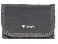 Tenba Reload Battery 2 - Battery Pouch - Gray